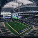AT&T Stadium by paul_717
