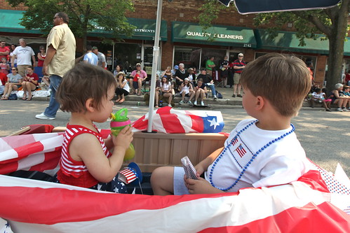 2015 Evanston 4th of July Parade (40)