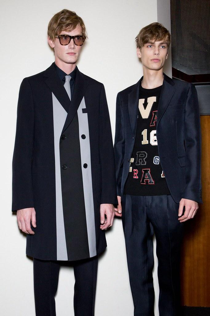Marc Schulze3223_SS16 Milan Salvatore Ferragamo_Malcolm De Ruiter(fashionising.com)