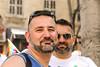 Pride Marseille 2015 17