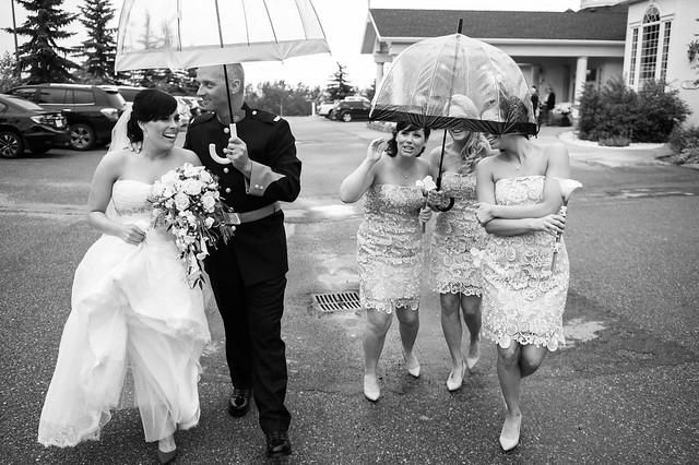 Rob and Andrea - Wedding-12