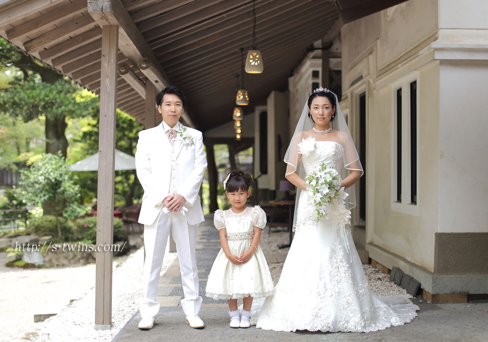 14jul4wedding_igarashitei_yui1_01