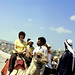 photo - camel, Jerusalem by Jassy-50