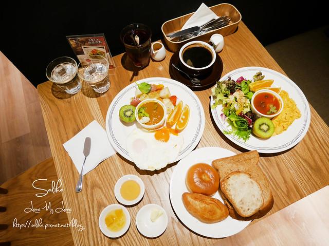 東區美食早午餐推薦kaya (22)