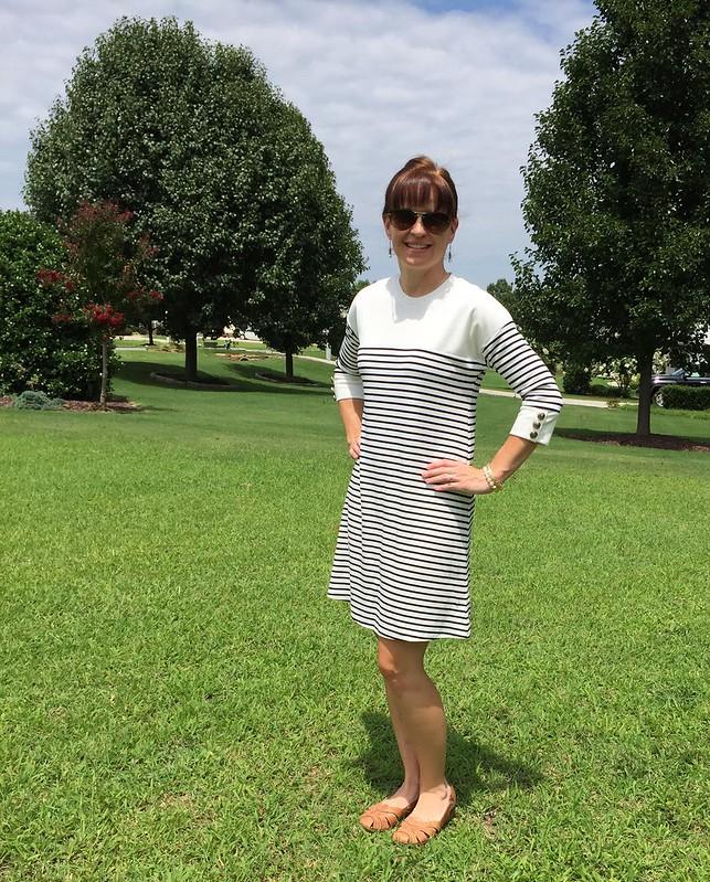 #Marianne Dress