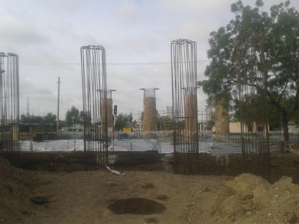 Kalaburagi railway developments and discussions thread