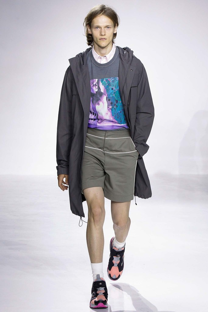 Ryan Keating3135_SS16 NY Richard Chai(VOGUE)