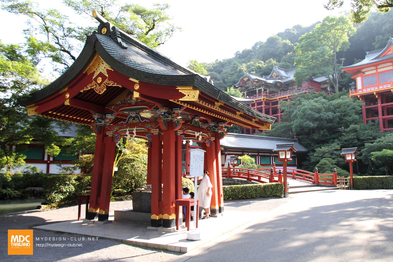 MDC-Japan2015-307