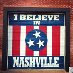 It's time to grab the city by the balls and show em' who's boss. :sunglasses::muscle: #YeeYee #Nashville #LetsGetToRollin #BringBackTheCountry #MusicCity #RealCountryMusic