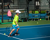 Tennis Camp by JeffCamPhoto