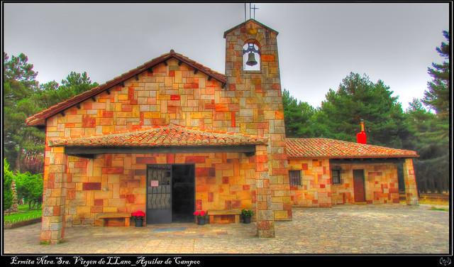 2015_07_28_VI_Ruta_Románico _Norte_008