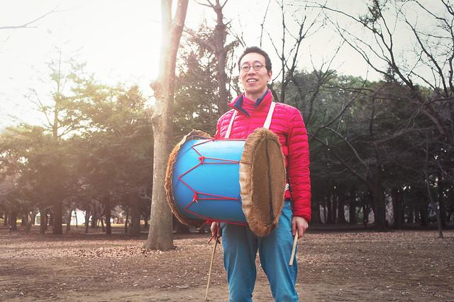 Habu Hiroshi