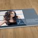 Photography portfolio brochure by sistecbd