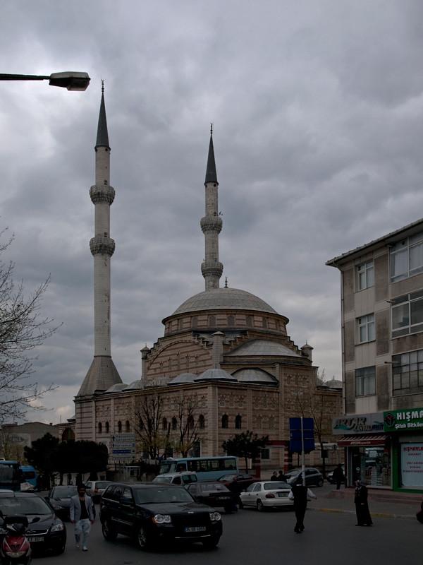istanbul-az24st