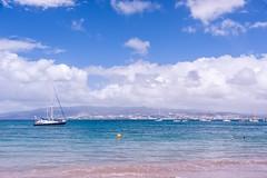 Martinique-2014-02-06-0227