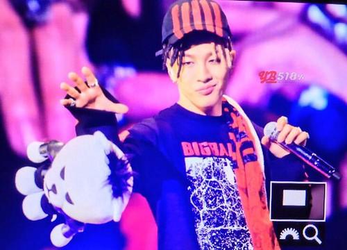BIGBANG Fukuoka Day 1 ENCORES 2016-12-09 (41)