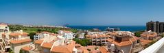 Golf del Sur, Tenerife.jpg