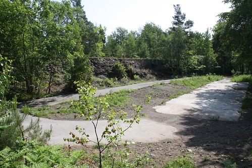 Vardås Nøtterøy (66)