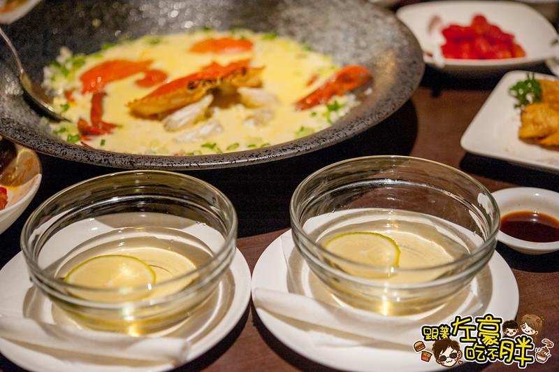 漢神巨蛋翠園餐廳-64