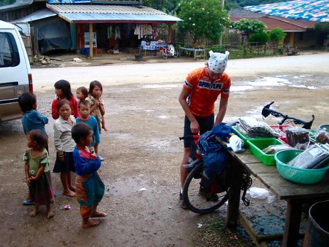 thailandeinde1 317 (1)