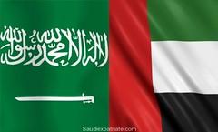 UAE Visa (E-Visa) Application Online for Saudi Arabia Residents