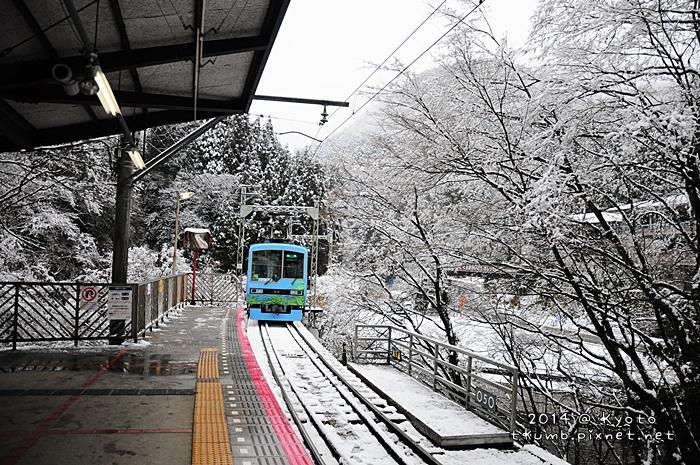 2014雪貴船 (1).jpg