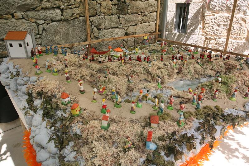 cascatas-de-so-joo-2016_27105543763_o