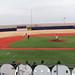 CSU-Pueblo Baseball vs. Emporia St (3)