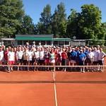 2015 Internationale Seniorenmeisterschaften