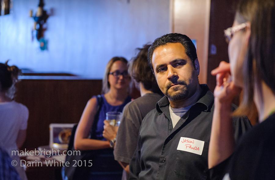 MakerExpo_launch_CorkHall_2015 043