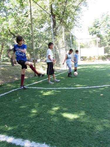 20120715futbol (74)