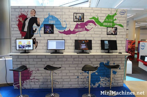 Minimachines.net 2015-06-03 15_01_42