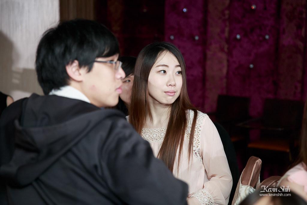 桃園婚攝推薦-婚禮記錄
