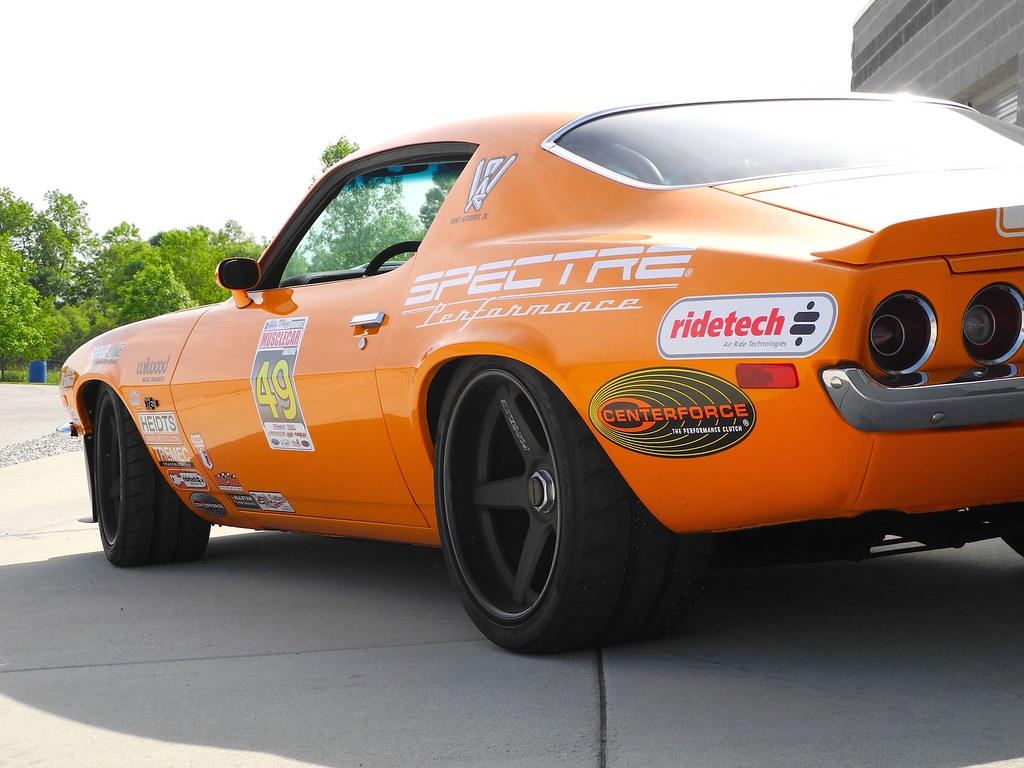Forgeline Motorsports S Most Interesting Flickr Photos