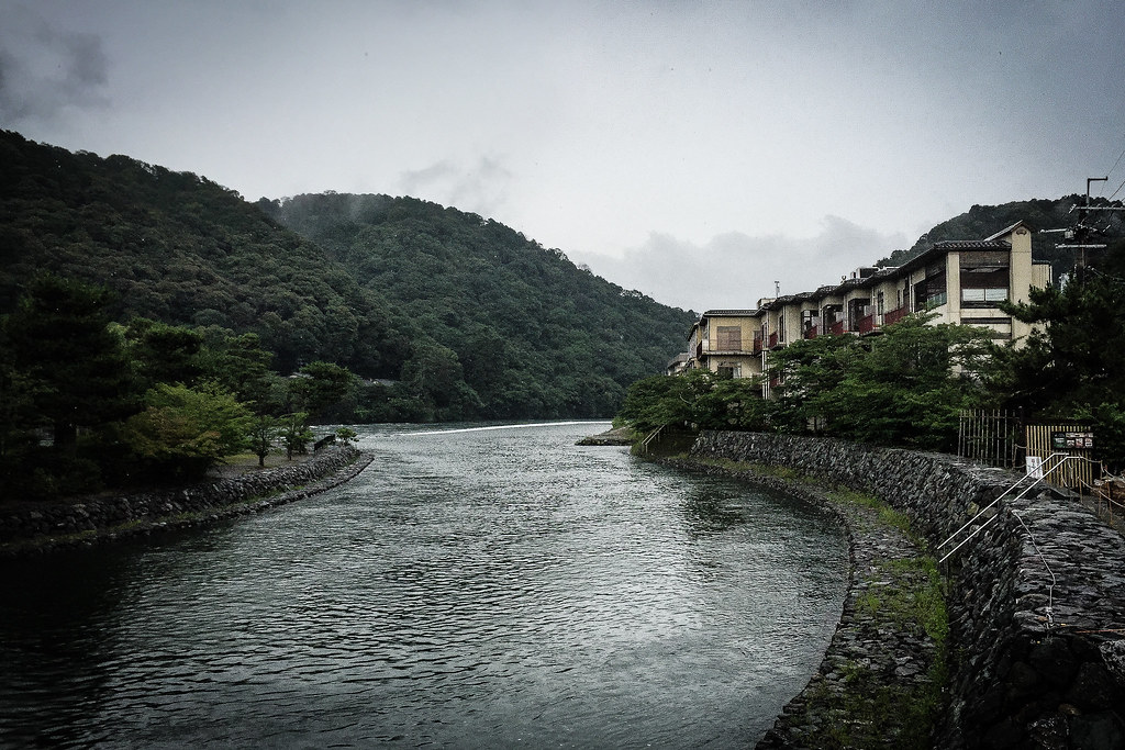 japan photos | uji-7