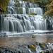 Autumn Falls ... by zakies