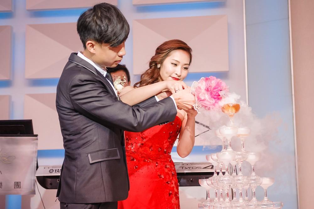 Wedding-1035.jpg