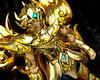 Aiolia - [Imagens] Aiolia de Leão Soul of Gold 19192927151_52e6a4ee30_t