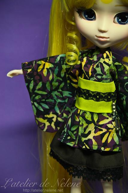 [L'Atelier de Nelene] Encore des kimonos 21/07 p13 - Page 13 19208669553_ddcb2624dd_z
