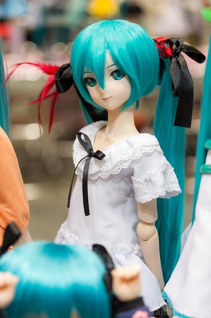 DollsParty33-お茶会-DSC_2642