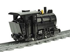 loco02