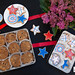 Independence Day Cookie Gift Collection