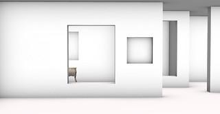 White interiors 1