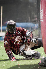 sports, recreation, outdoor recreation, games, player, paintball, athlete,