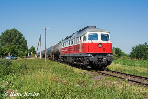 232 293 (07.07.15) Klein Wanzleben