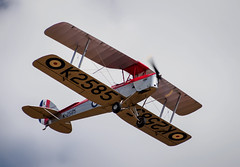model aircraft(0.0), airco dh.2(0.0), fighter aircraft(0.0), aircraft engine(0.0), aviation(1.0), military aircraft(1.0), biplane(1.0), airplane(1.0), propeller driven aircraft(1.0), wing(1.0), vehicle(1.0), light aircraft(1.0), propeller(1.0), flight(1.0),
