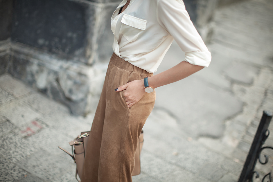 suede-culottes-hm-outfit-blogger