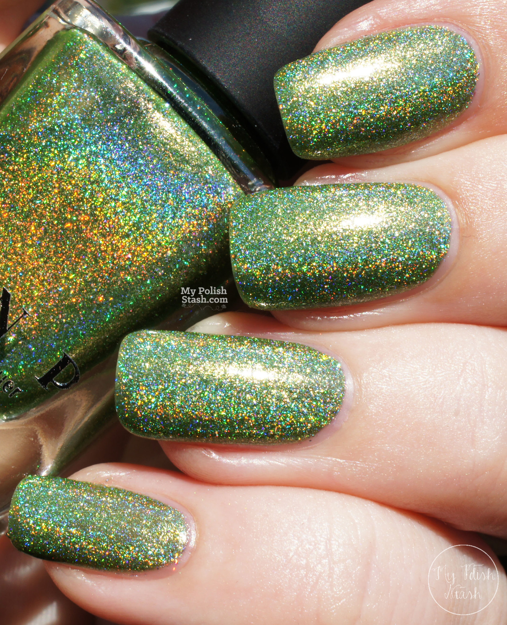 ILNP-1UP-swatch-5