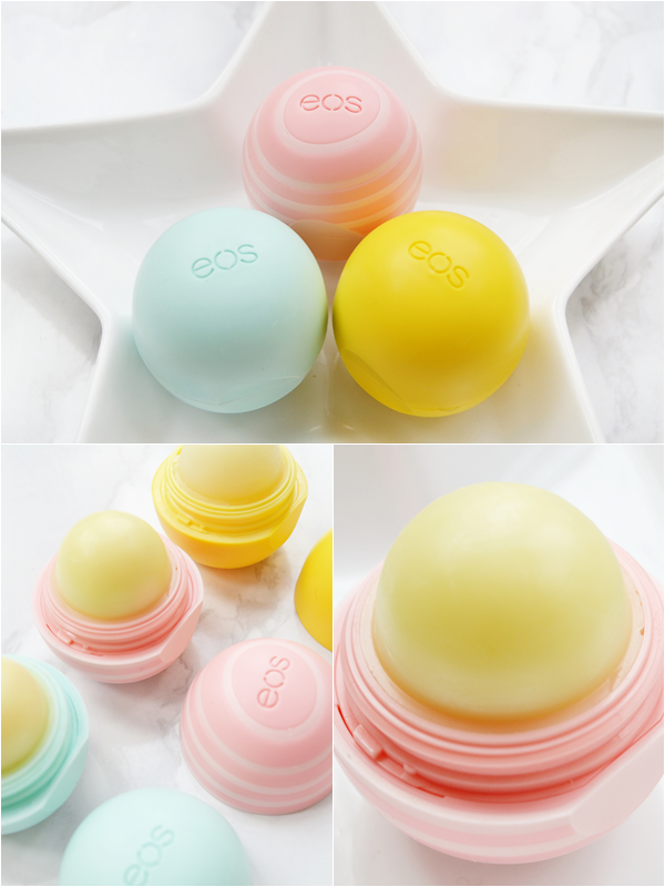 Eos-lip-balms-uk