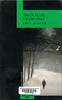 Knut Hamsun, Trilog�a del vagabundo